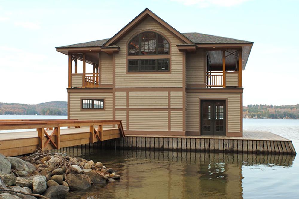 Wutz_Boathouse_018001
